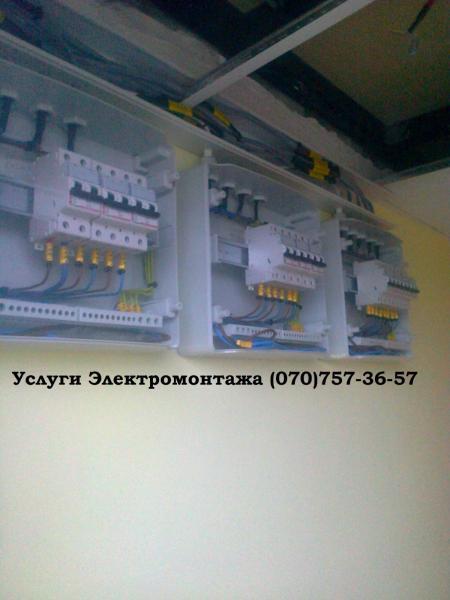 post-52911-0-46647800-1481447797_thumb.jpg