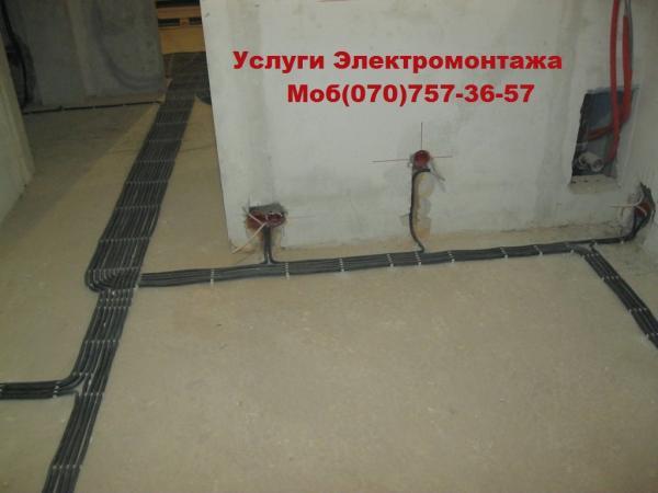 post-52911-0-65442900-1481008196_thumb.jpg