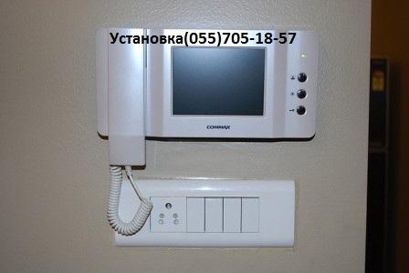 post-52911-0-91019200-1481447779.jpg