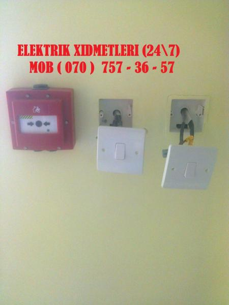 post-52911-0-99273800-1481447788_thumb.jpg