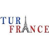 Tur France