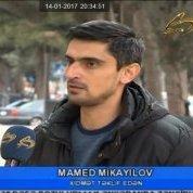mamed76