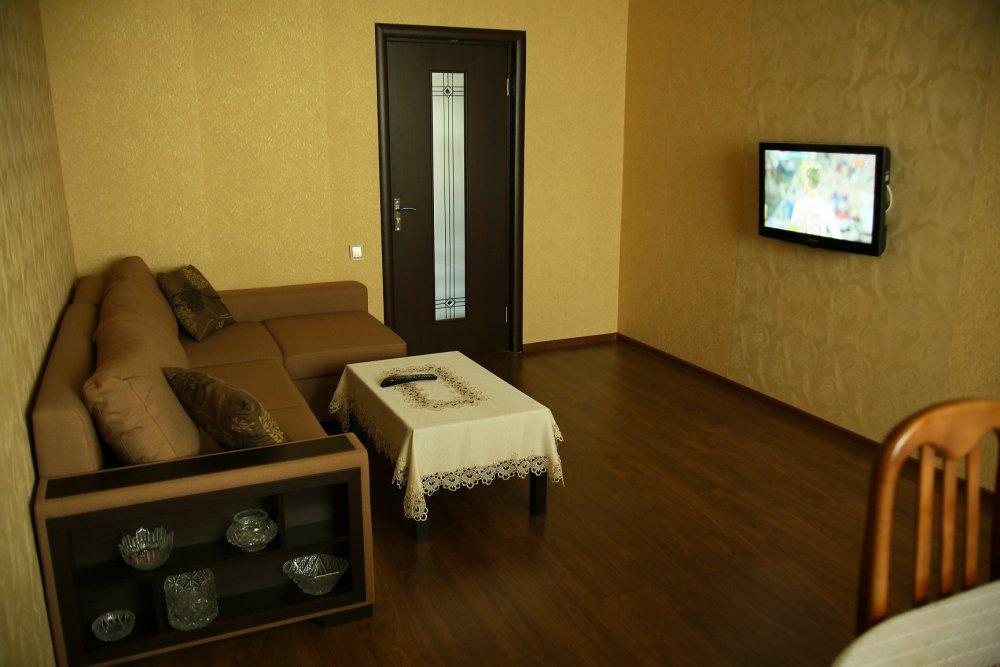 посуточная квартира в Баку.JPG