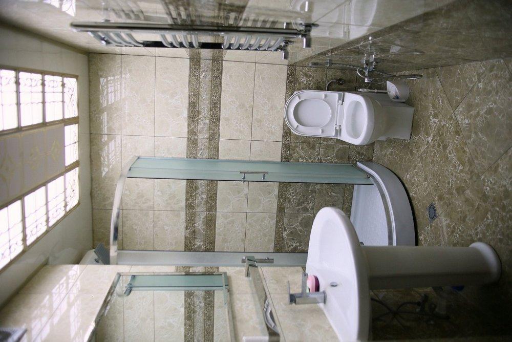 квартира посуточно в Баку.JPG