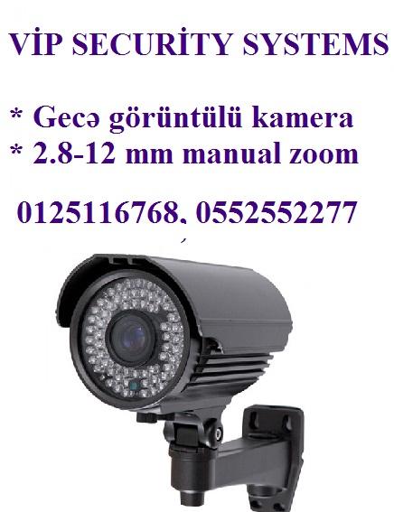 700-tvl-sony-1-3-ccd-2-8-12mm-lens-35m-night-vision-bullet-camera-70-450x450.jpg