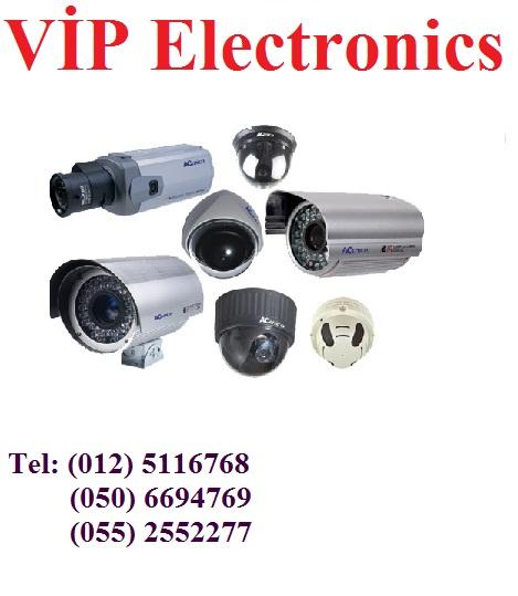 CCTV2.jpg