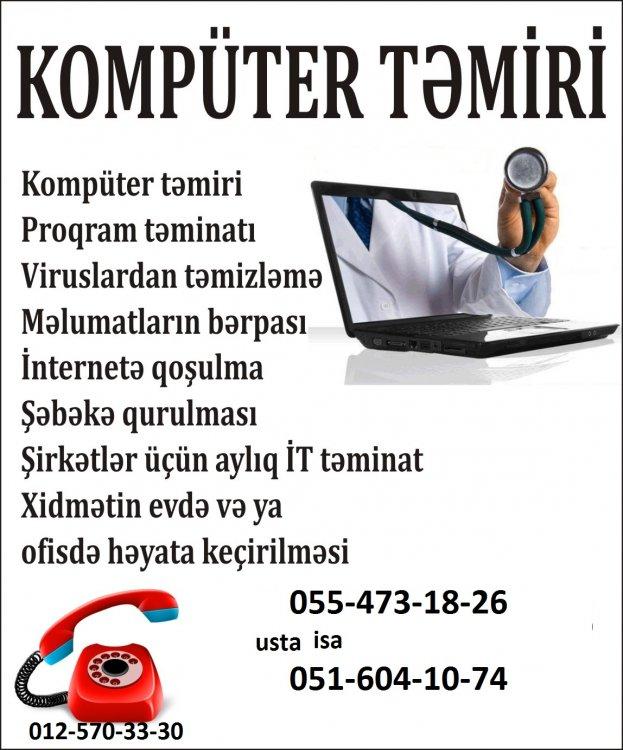 post-31834-0-89788800-1348855202.jpg
