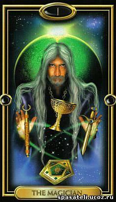 Gilded Tarot Magician.jpg