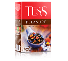 tess_pleasure_eng_100g_min.png
