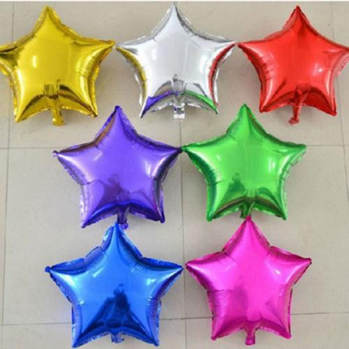 1-5-10-18-font-b-Foil-b-font-font-b-Star-b-font-Balloon-Helium-500x500.jpg