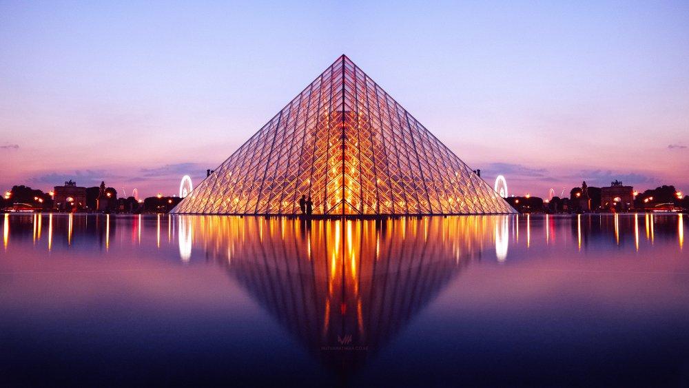 190_The-Louvre_Mutua-Matheka_2560x1440.jpg