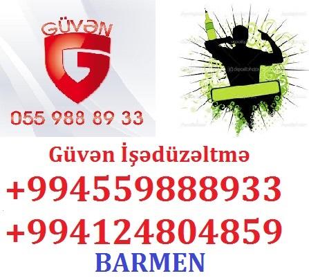 BARMEN 1.jpg