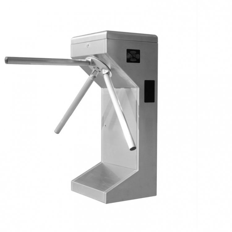 Автоматический-штатив-турникет-метро-Безопасности-поворот-пассажирские-выйти-с-RFID-считыватель-встроенный-для-контроля-доступа.jpg