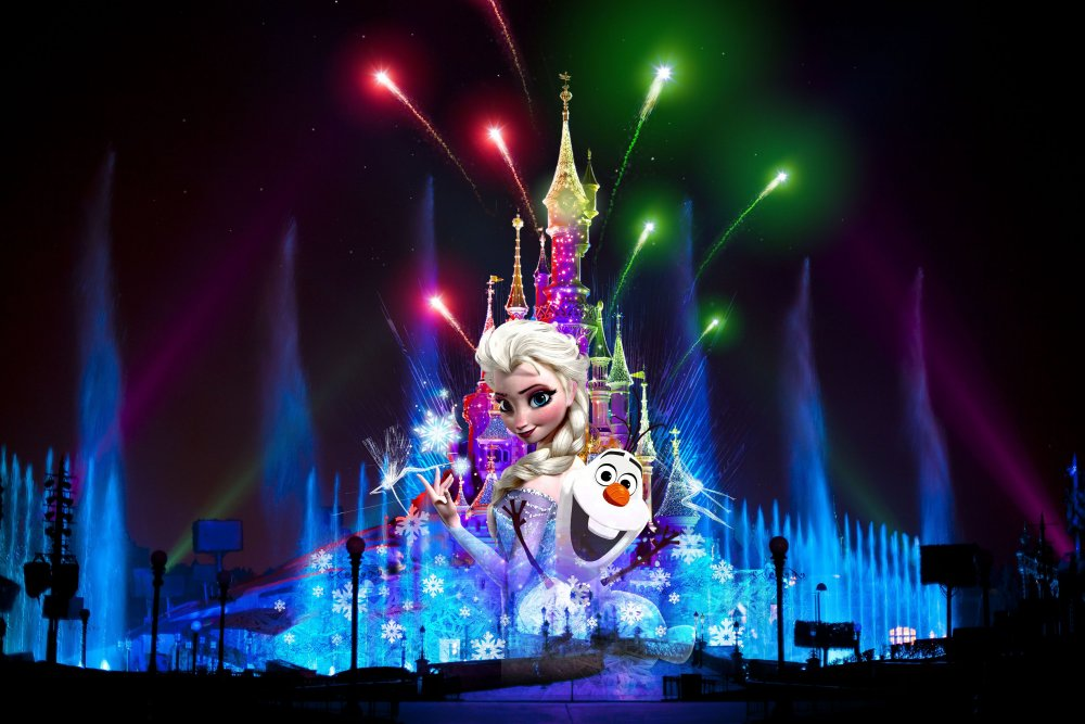 Disneyland-Paris-Christmas.jpg