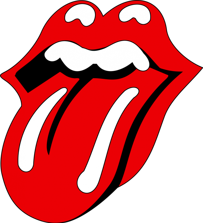 logo-rolling-stones.thumb.png.9e2050392a590ecf5a04ae8d751ee843.png