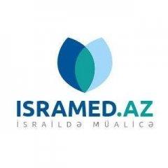 Isramedaz