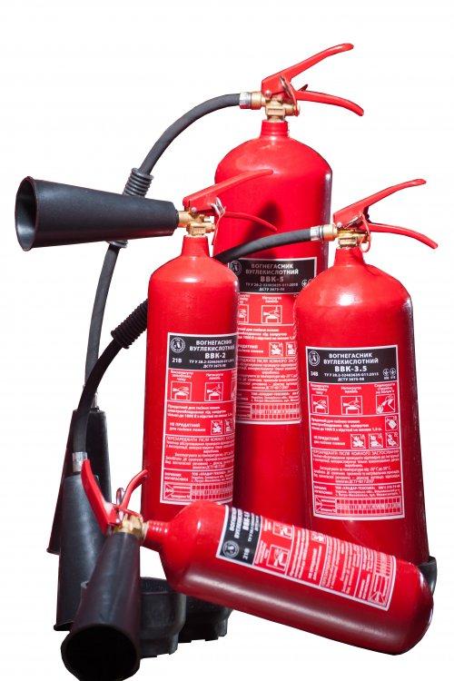 огнетушители углекислотные.jpg
