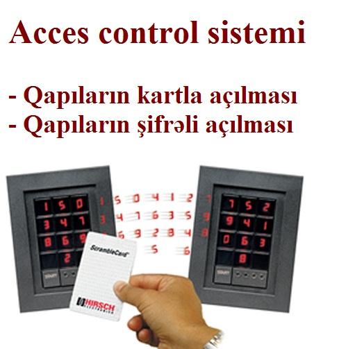 accesscontrol - копия.jpg