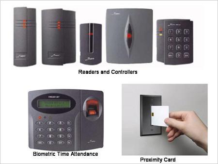 Biometric-Access-Control-System-.jpg