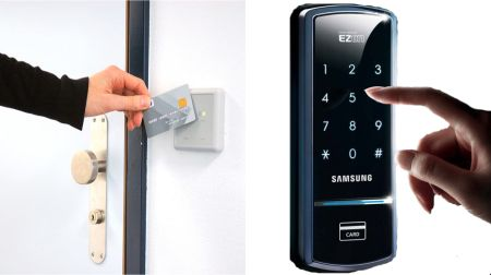 Card-and-Code-Access-Control.jpg
