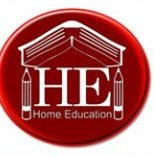 HOME EDUCATİON