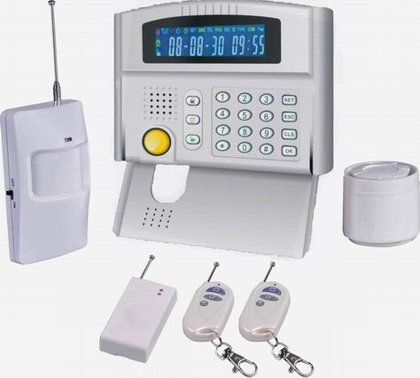 Home-Security-GSM-Alarm-with-Relay-Output-ES-2050GSM-(15).jpg
