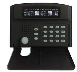 Home-Security-GSM-Alarm-with-Relay-Output-ES-2050GSM-(2).jpg