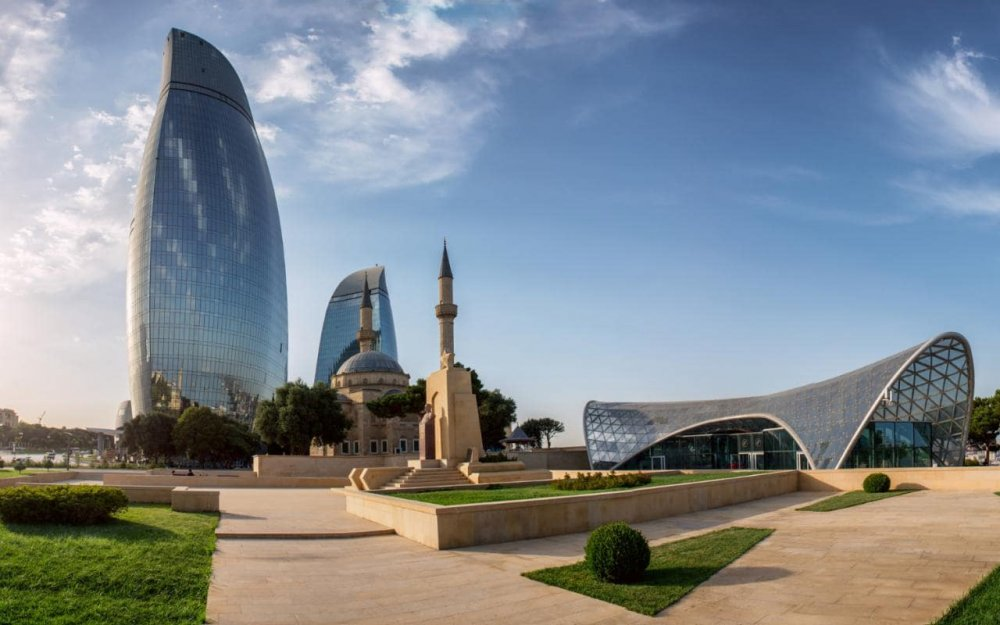 baku-flame-towers-AP-TRAVEL-xlarge.jpg