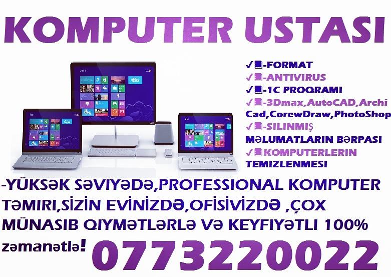 071447eb-3da7-490f-95dc-0bcffc607360.jpg