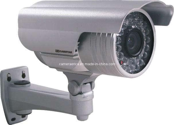 1319888898_27622561_1-Pictures-of--Security-cameras-all-over-pakistan.jpg