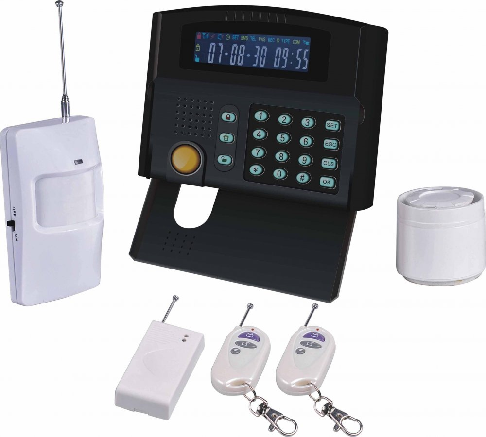 Home-Security-GSM-Alarm-with-Relay-Output-ES-2050GSM-(16).jpg
