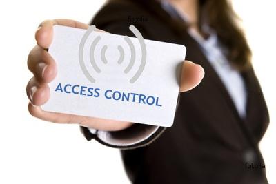 card-access-control.jpg