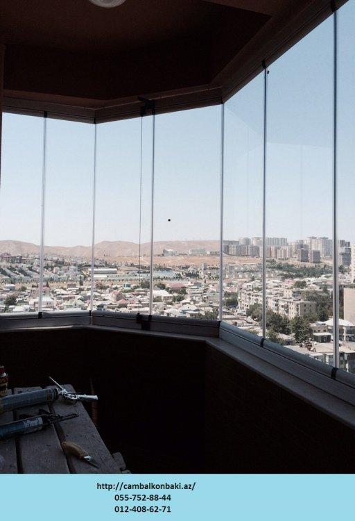 cam balkon 3.jpg