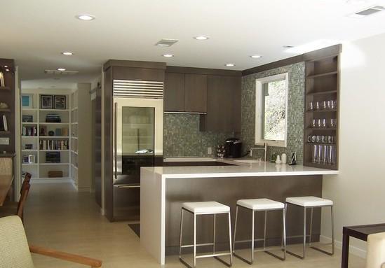 Дизайн-кухни-студии-фото-1.jpg