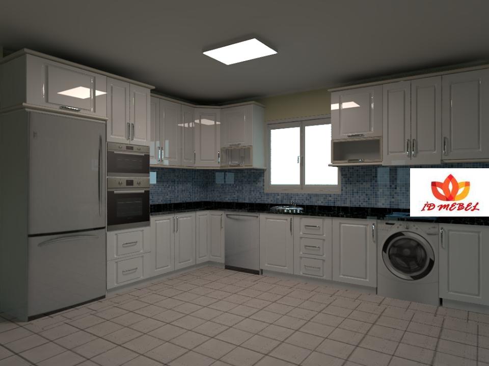 aksu-mutfak-mobilya-dekorasyon.png