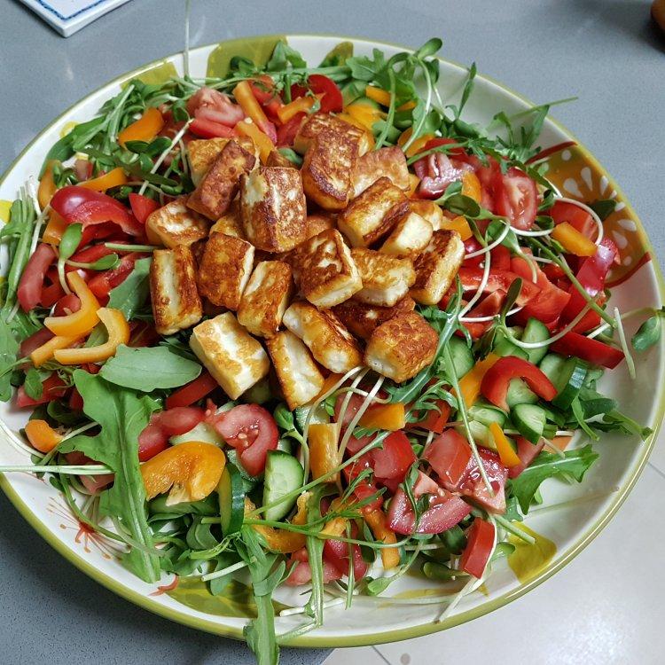 салат с рукколой.jpg