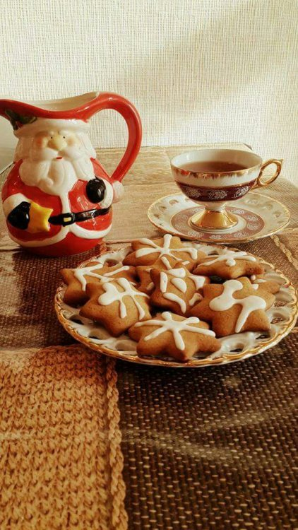 имбирное печенье от Дедушки Мороза.jpg