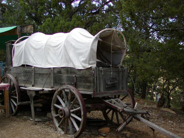 231 - Chuck Wagon.jpg