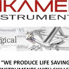 LIKAMED INSTRUMENTS