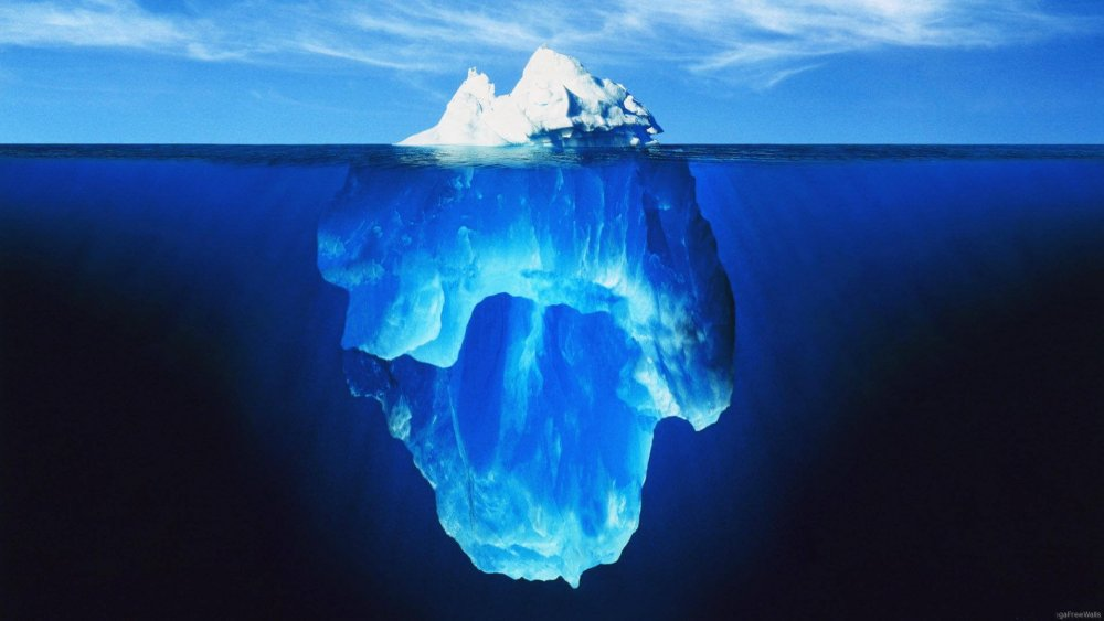 aisberg.thumb.jpg.5608fbe1cb9edddb98ba763fba421b8f.jpg