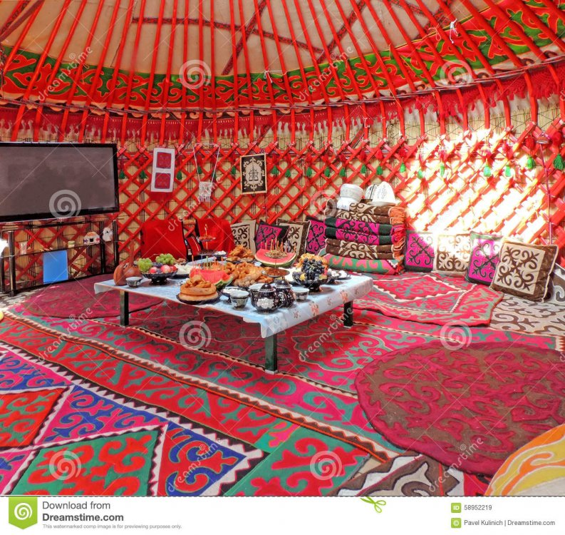 inside-kyrgyz-yurt-furniture-national-dishes-kirghiz-jurt-exposition-kyrgyzstan-international-exhibition-58952219.jpg