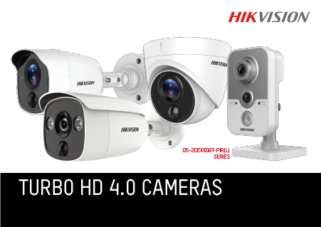 4 cameras with tagline.png