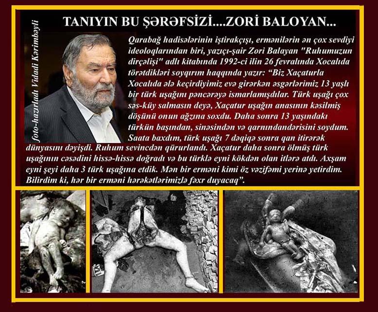 Zori Balayan-Xocali haqqinda (0).jpg