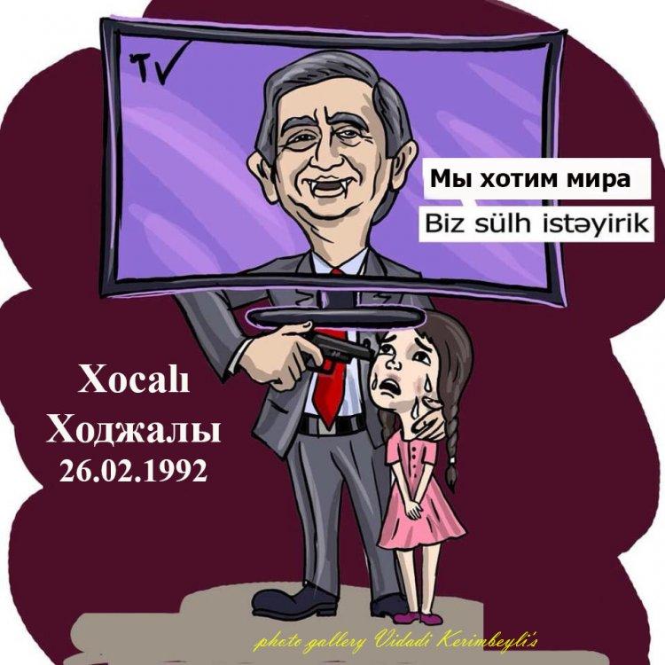 Zori Balayan-Xocali haqqinda (6).jpg