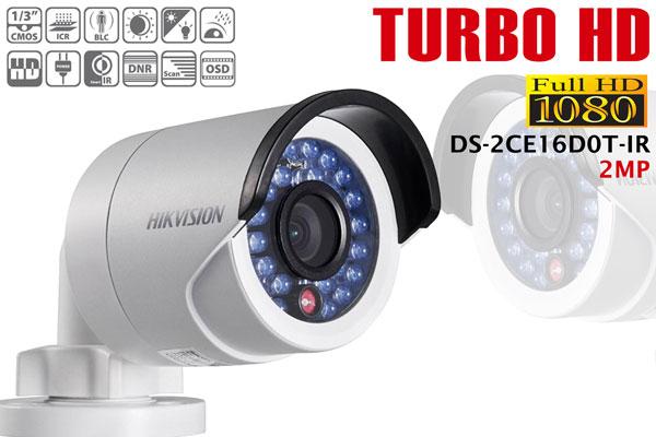 DS-2CE16D0T-IR-1080p-2mp-hikvision-bullet-CCTV-turbo-hd-sri-lanka-hik.jpg