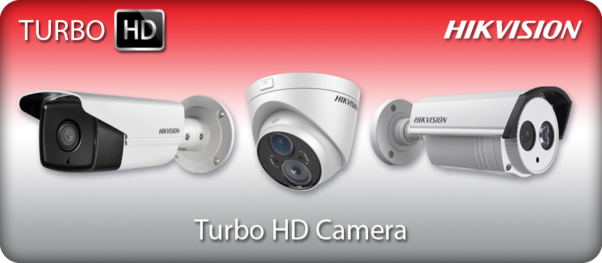Pic-HIKVISION-TurboHD-Camera-01.jpg