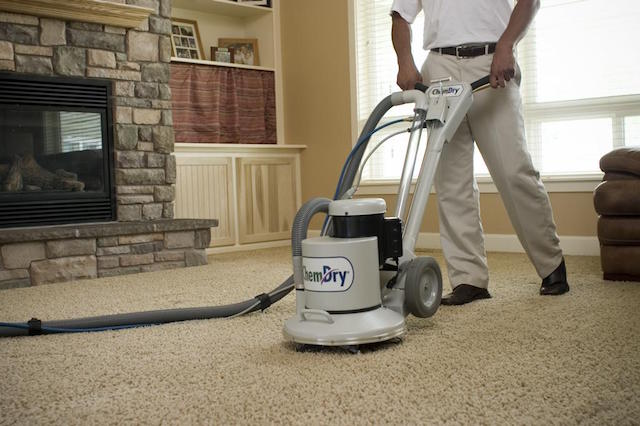 chemdry-carpet-cleaner.jpeg