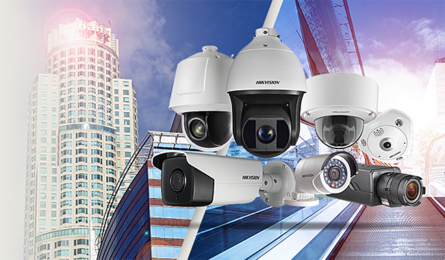 compare-hikvision-2-4-6-line-camera.png