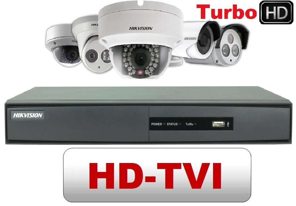 hd-tvi-hdtvi-turbo-hikvision-1080p.jpg