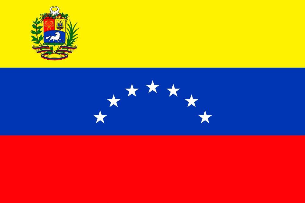 035.-Venesuela.jpg